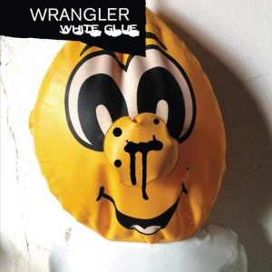 wrangler-white-glue